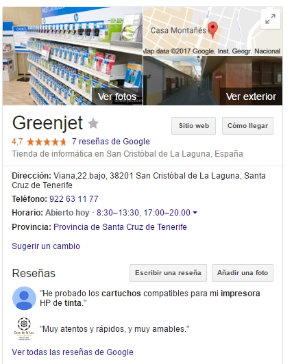 busqueda-negocio-Google.1