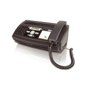 enviar-fax-online